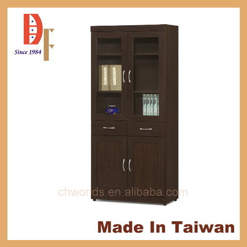 Top Rated Kitchen Cabinet Brands: Essential Power Tools For Woodworking, Wood Plans Bench