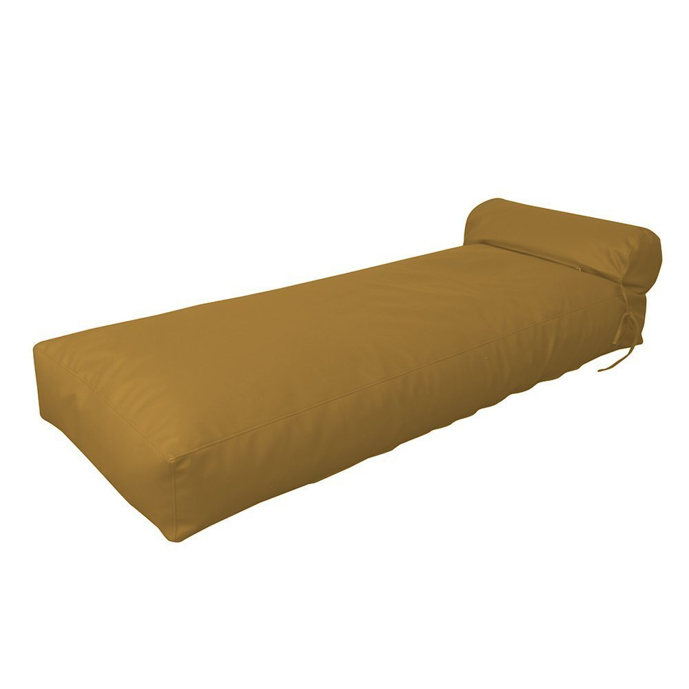 Second May - Daybed Bean Bag Without Bean Bean Bag Covers, Bean Bags, Bean Bag Leather, Bean Bag Covers, Beanbag, Beanbags