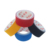 Antistatic Feature and Silicone adhesive skateboard anti-slip tape