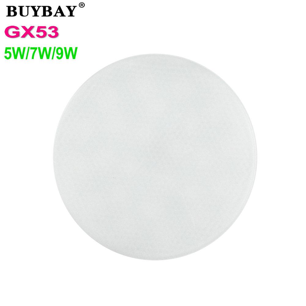 popular gx53 led bulb warm white buy cheap gx53 led bulb warm white lots from china gx53 led. Black Bedroom Furniture Sets. Home Design Ideas