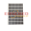 /product-detail/manufacturer-sale-hot-product-pvc-fast-cap-sticker-decorate-screw-hole-embellish-furniture-1691148538.html