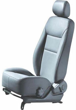 2014 Best Selling Car Accessories with Luxury Auto Seats ,luxury auto seats,health car seat