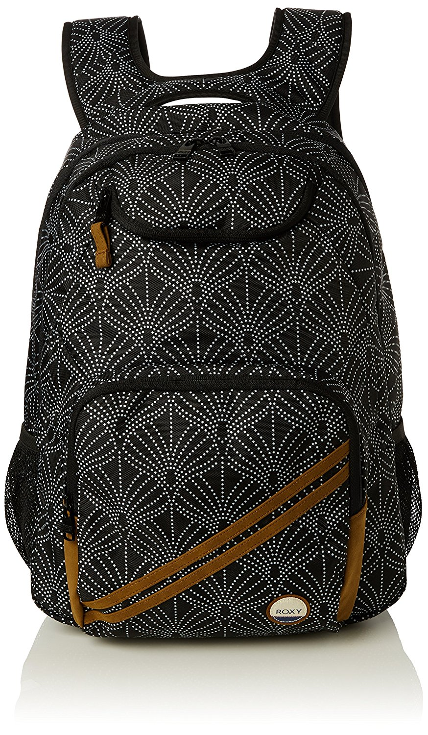 Get Quotations · Roxy Shadow Swell Womens Backpack 3d1769db4a