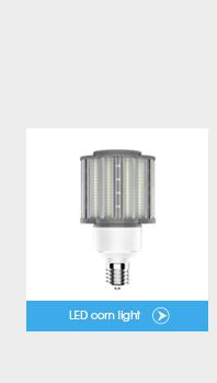 中国製品 led 靴箱ライト CE ROHS 承認 130lm/w ストリートホット販売省エネ led 街路光 110 ワット OEM および odm