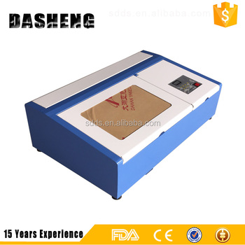 K40 40w Co2 Desktop Laser Cutting Machine Mini Laser Cutter - Buy Mini  Laser Cutter,Co2 Desktop Laser Cutting Machine,40w Co2 Desktop Laser  Cutting