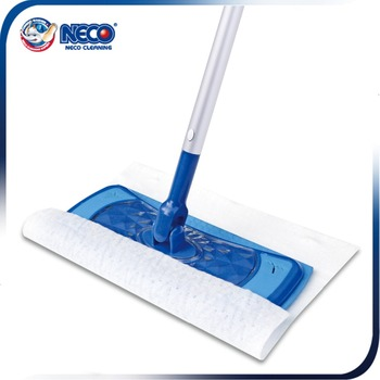 Static Mop,Flat Mop,Static Dust Mop - Buy Static Mop,Flat Mop,Static Dust  Mop Product on Alibaba com