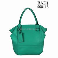 Casual design repica designer elegance lady handbags high quality strap accessories