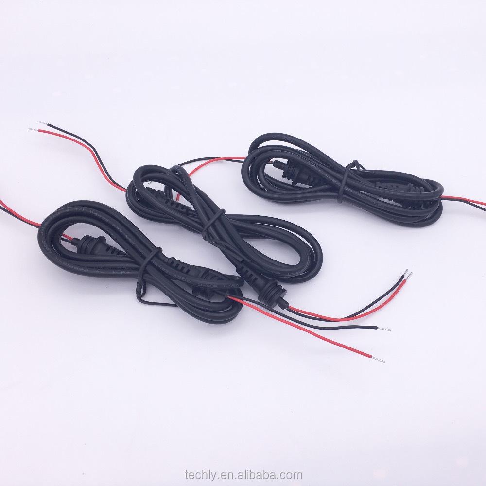 Cari Terbaik harga kabel sr Produsen dan harga kabel sr untuk ...