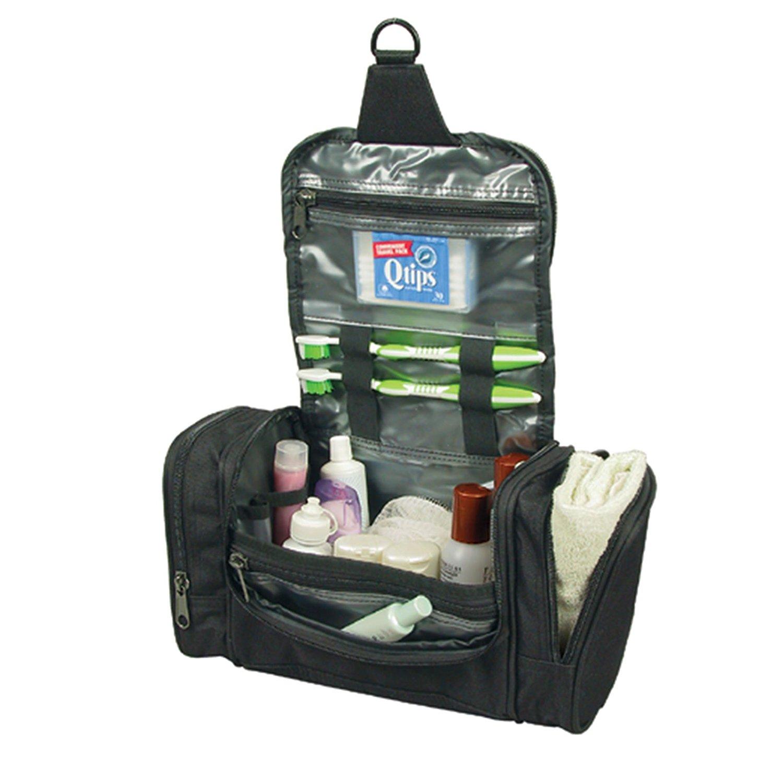 624844b8e78a Cheap Travel Shaving Kit Bag, find Travel Shaving Kit Bag deals on ...