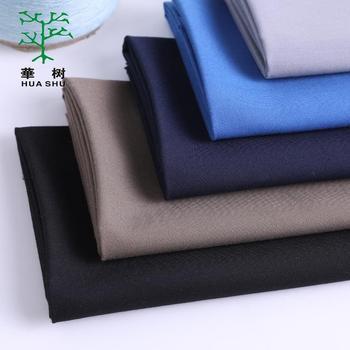 Multifunctional Rd Road T Fabric Abbreviation Bhilwara Industries Association