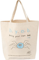 Conference Bags Suppliers UK, Wholesale Conference Bags personalised with your printed company logo
