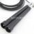 Adjustable PVC/PP steel cable speed jump rope for MMA training skipping exercise/jumping workout wholesale fitness equipment