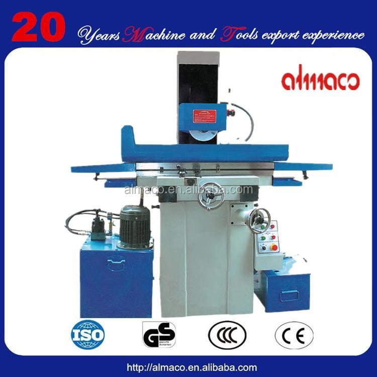 ALMACO J23 Series open back inclinable press