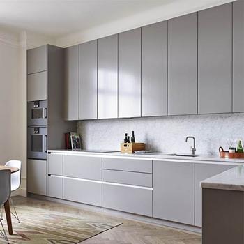 Amazing Modern High Quality Metal Kitchen Cabinets Sale Buy Metal Kitchen Cabinets Sale Kitchen Cabinet Skins Modern Cabinets Product On Alibaba Com Beutiful Home Inspiration Ommitmahrainfo