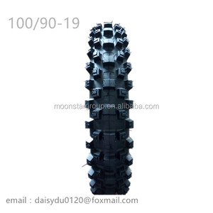 motocross motorcycle tire price motorcycle tire 140/80-18 120/90-19 120/90-18 110/100-18 100/90-18 110/90-19 100/90-19