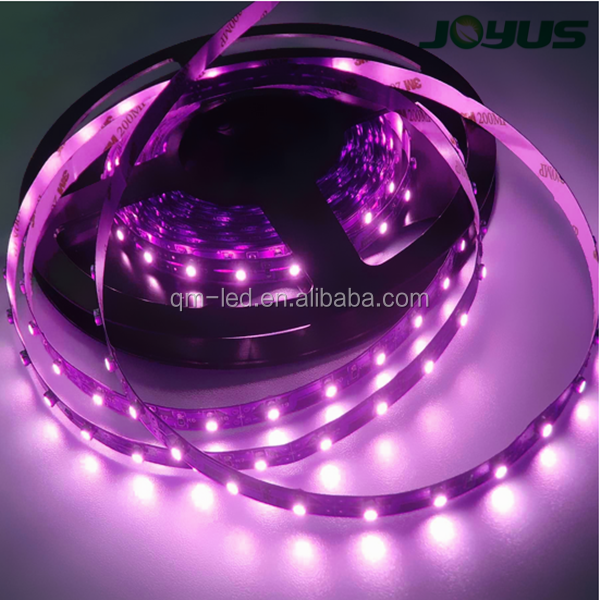 online shopping germicidal uvb 300nm led strip lights