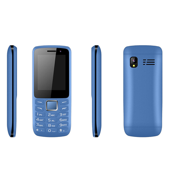 f06f87ca5ca Very Slim Feature Latest Sale China Lcd City Call 3G Bar Mobile Phone