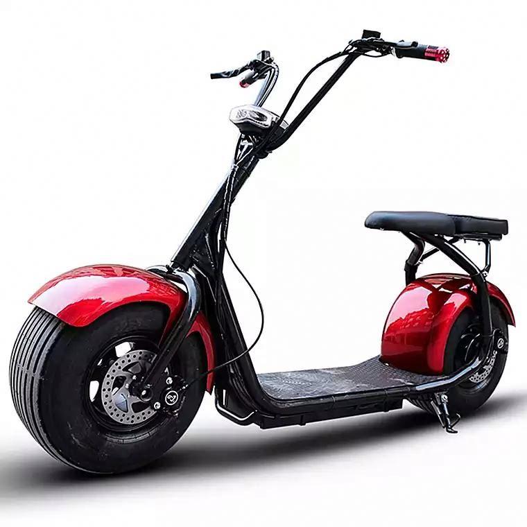 elctrica motocicleta de tres ruedas con cerohs