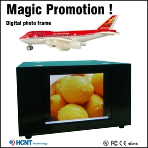 Levitation flat screen tv wholesale(PH004), tv flat screen, HCNT new design