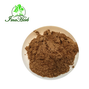 Factory Supply natural soya growth powder Hot Sale Factory Price