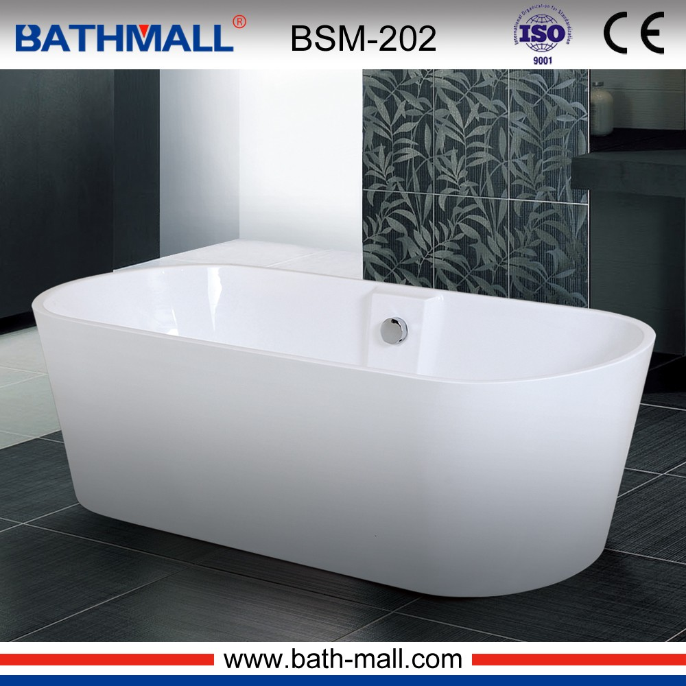 Excellent Glass Bathtub Price Photos - The Best Bathroom Ideas ...