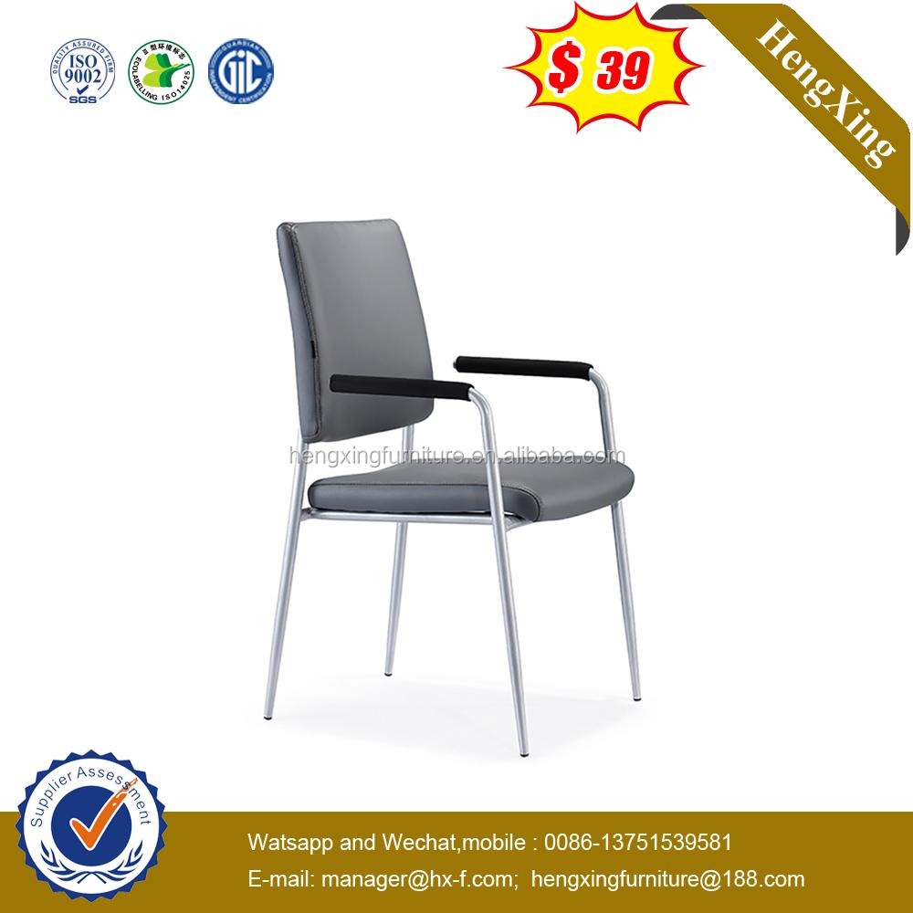 Venta al por mayor fabricantes sillas oficina-Compre online los ...