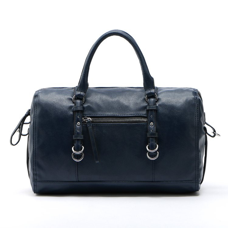 Hotsale PU Leather Bags For Ladies Wholesale Europe Styles