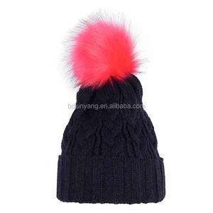 fef58466ccd Glengarry Hats Hats Wholesale