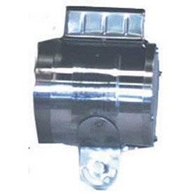 Buy Airmaster Fan 78042 1/3 Hp Stainless Steel Motor For