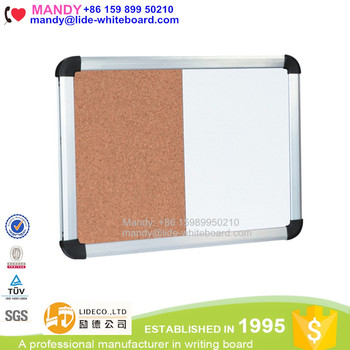 magnetic portable whiteboard for classroom dry erase whiteboard