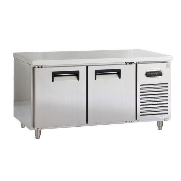 Finden Sie Hohe Qualität Edelstahl-türen Für Outdoor-küche ...