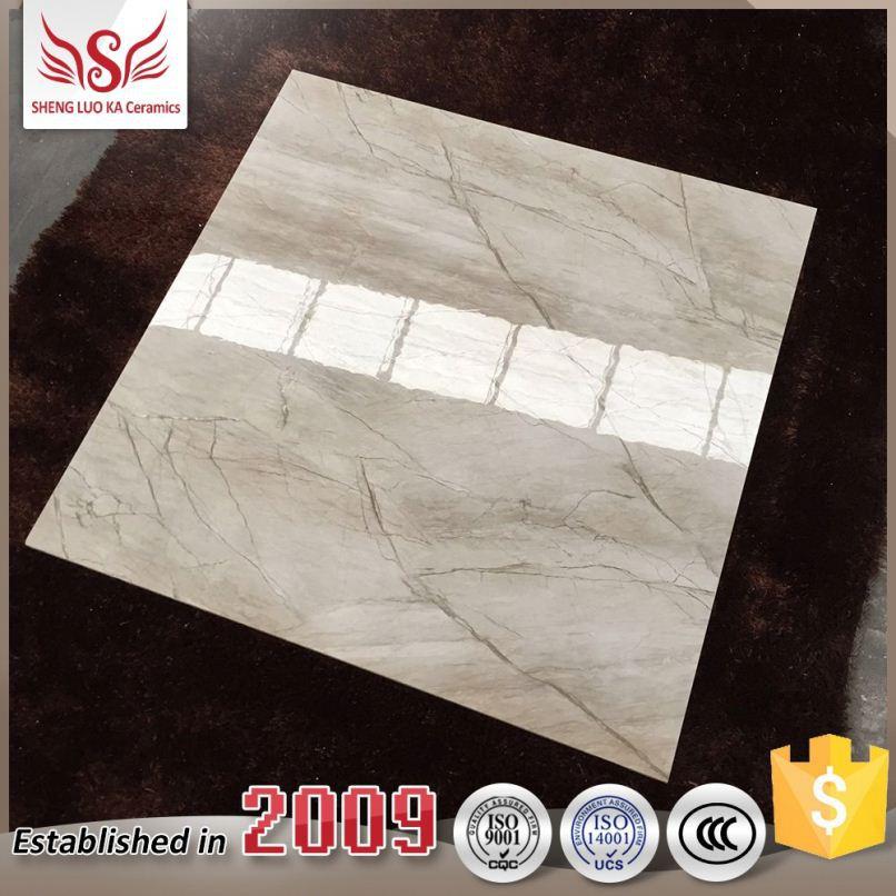 Cultured marble floor tiles gurus floor for Cultured marble floor tiles