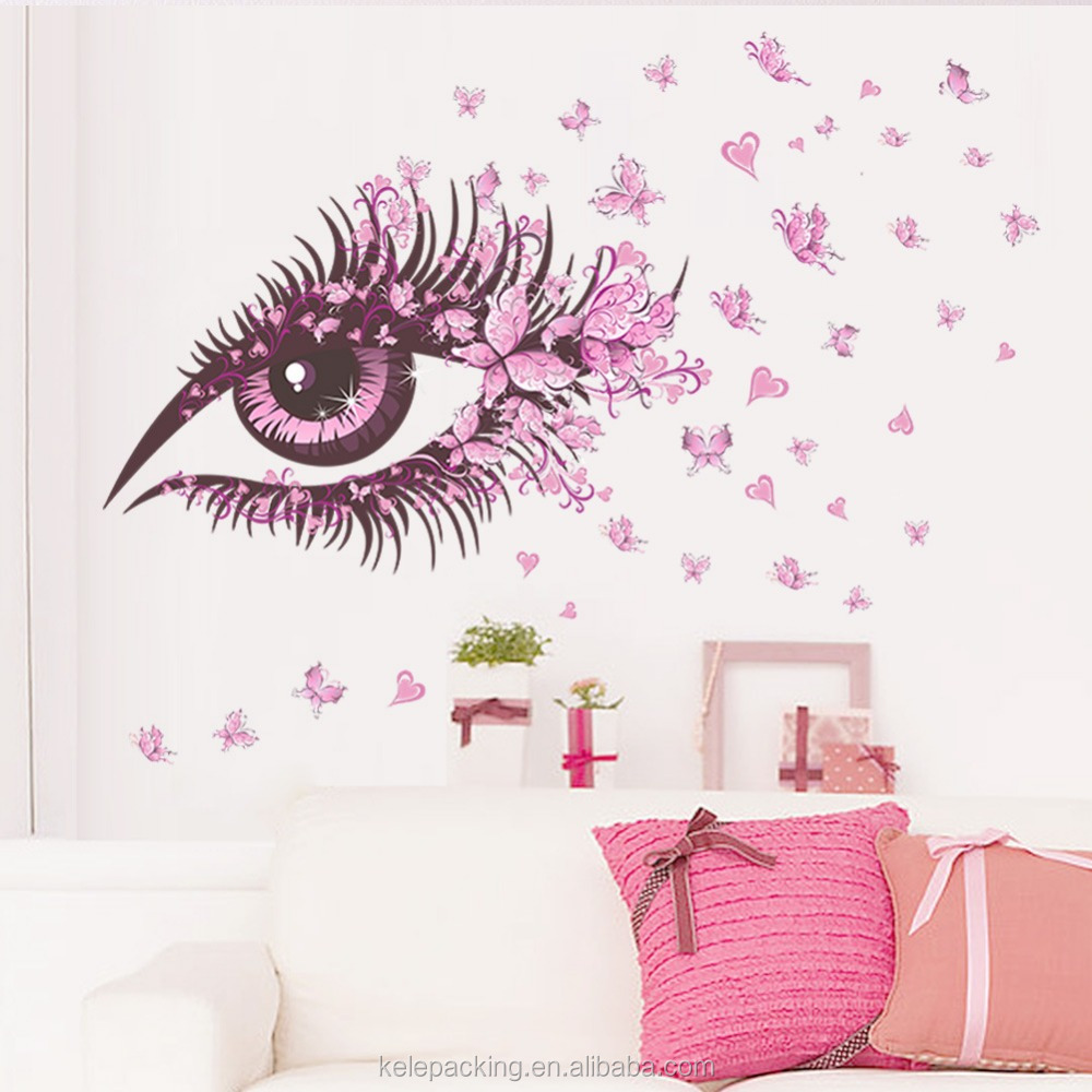 wall sticker removable clear wall sticker removable clear wall sticker removable clear wall sticker removable clear suppliers and manufacturers at alibaba com