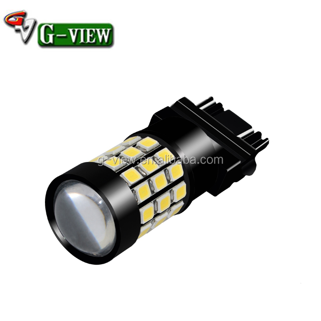 2018 New Auto Lighting System 2835 39SMD Car Light 10-30V AC Voltage high 1000lm led car light