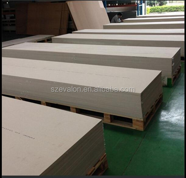 Marble Artificial Stone Solid Surface Countertop Material,Artificial acrylic solid surface sheet