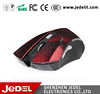 2015 Wholesale Good performance wireless mouse 2.4ghz for sale