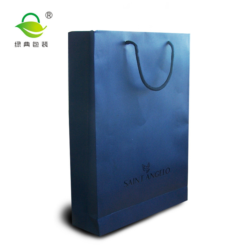 Cheap Paper Shopping Printed Bag, find Paper Shopping Printed Bag ...