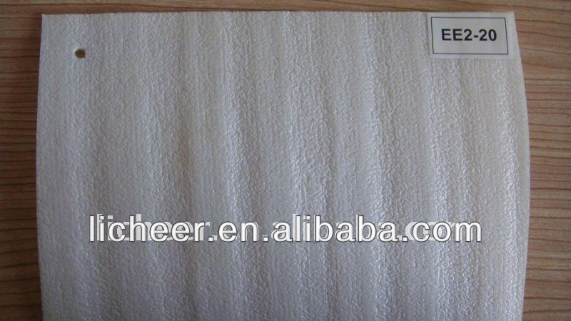 Cheap Laminate Flooring Foam Underlayment Cheap Laminate Flooring Foam Underlayment Suppliers And Manufacturers At Alibaba Com