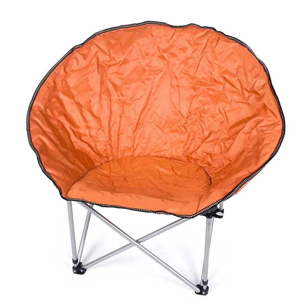 Online Get Cheap Moon Chair Aliexpress Com Alibaba Group