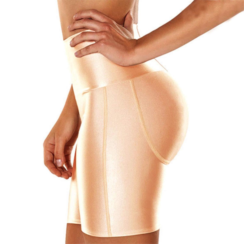 f4301a560 IceSummer Women Panties Butt Lifter Waist Slimming Shapewear Modeling Strap  Control Panties Bodysuit