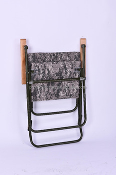 Aluminum Chair Aluminum Navy Chair With Aluminum Chair Frames Outdoor  Lounge Chair