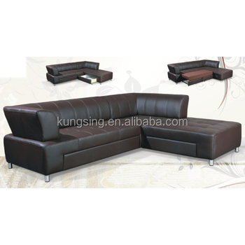 Italian Design Leather Sofa Brands