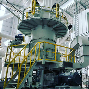 vertical cement mill/cement grinding mill/mill grinder/pulverizer