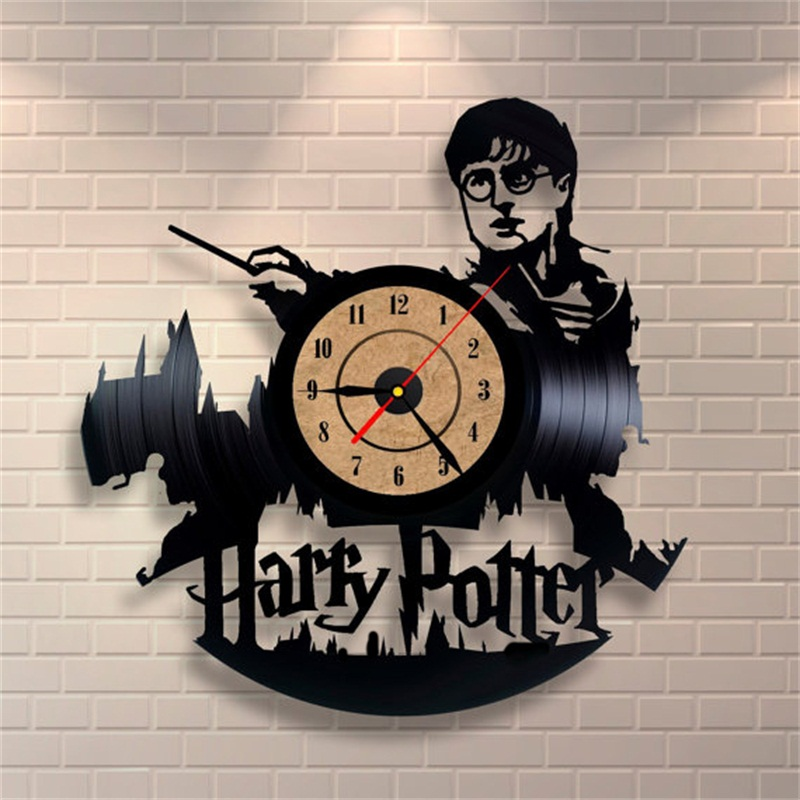 Unique Wall Clock Designs Promotion Shop For Promotional