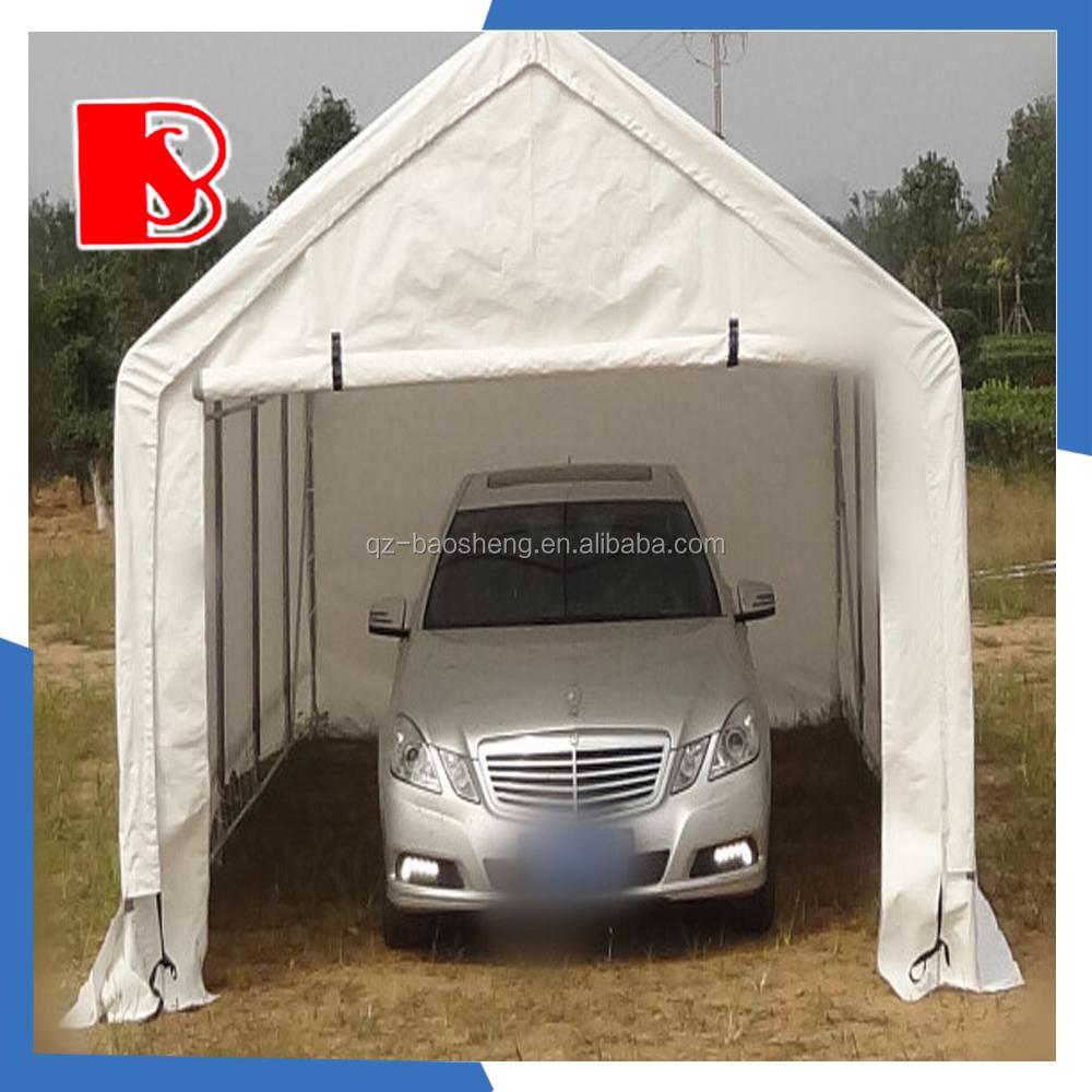 Garaje portatil para coche best garaje portatil plegable - Garaje de coches ...