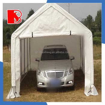 Multipurpose Portable Folding Garage For Car