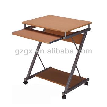 gx0998 cheap small computer desk for sale - Cheap Desk