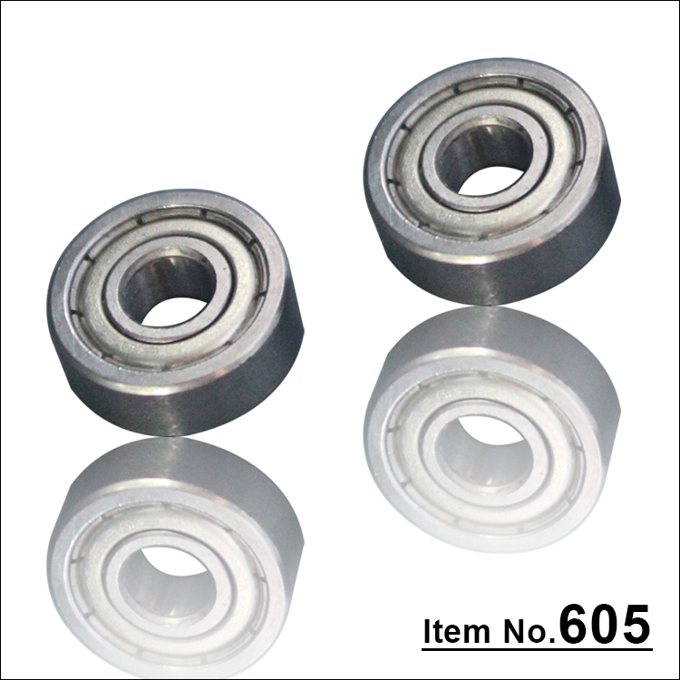 Factory made Cheap Price Deep Groove ball <strong>bearing</strong> China Original <strong>Bearing</strong>