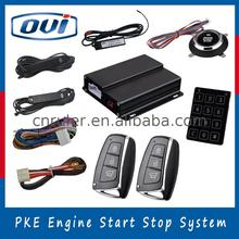 China Supplier Remote Controller Microchip easy car remote starter