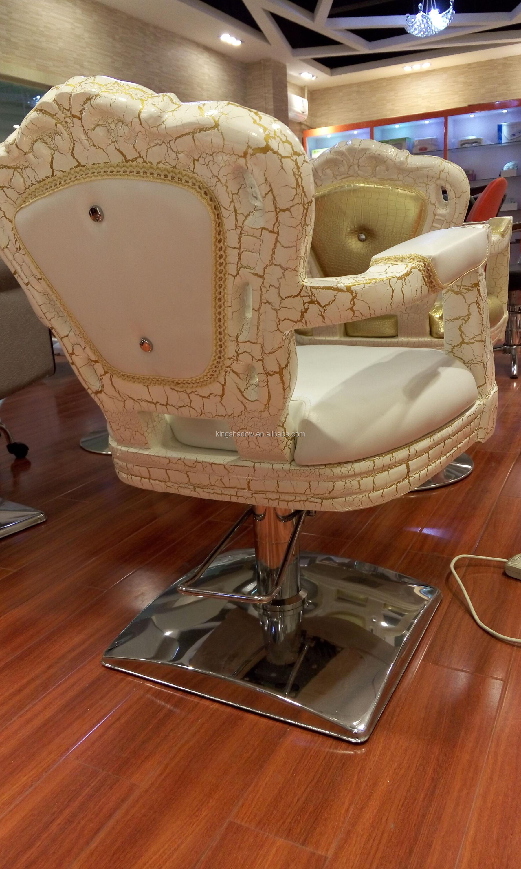 2017 New Salon Chairs Hydraulic Barber Chair Barber Chair Covers